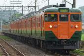 090704-JR-E-113-shonan-suka-2.jpg