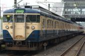 090704-JR-E-113-suka+shonan-1.jpg