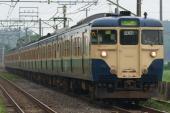 090704-JR-E-113-suka-1.jpg