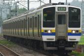 090704-JR-E-211-soubu.jpg