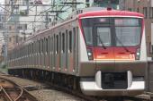 090705-TQ-oimachi-6000.jpg