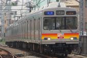 090705-TQ-oimachi-8000.jpg