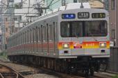 090705-TQ-oimachi-9000.jpg