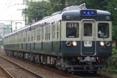 090705-keisei-aoden-midoridai.jpg