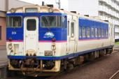 090712-JR-H-DC40-HIDAKA-2.jpg