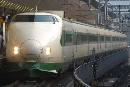 080906-JR-E 200