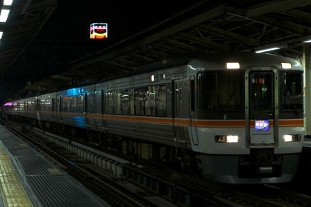 DSC03673-j-2.jpg