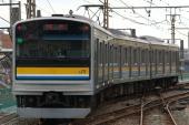DSC03729-j.jpg