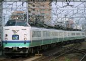 JR-E-4851500-hakucho-w.jpg