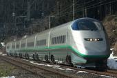 JR-E-E3-1000-tsubasa-1.jpg