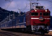 JR-E-ED75-akebono.jpg
