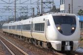 JR-W-683-shirasagi-3.jpg