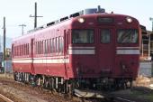 JR-W-DC28n-takaoka-2.jpg
