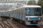 T-metro07chiyoda-1.jpg