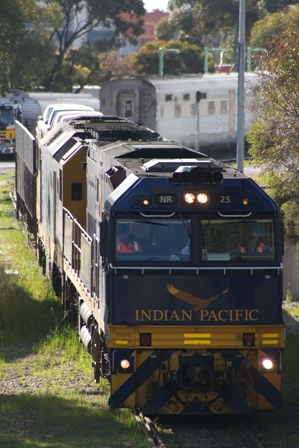adelade-indianpacific-1.jpg