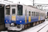 echizenntetsudou-6000-3.jpg