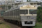 keio-inokashira-3000-w.jpg