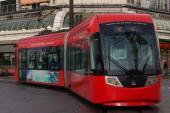 mannyousen-tram-2.jpg
