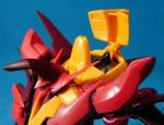 ロボット魂紅蓮可翔4