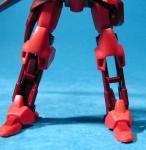 ロボット魂紅蓮可翔8