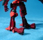ロボット魂紅蓮可翔7