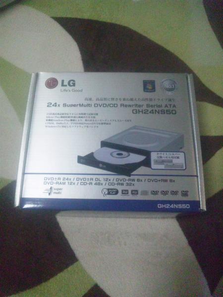dvd_convert_20101221214140.jpg