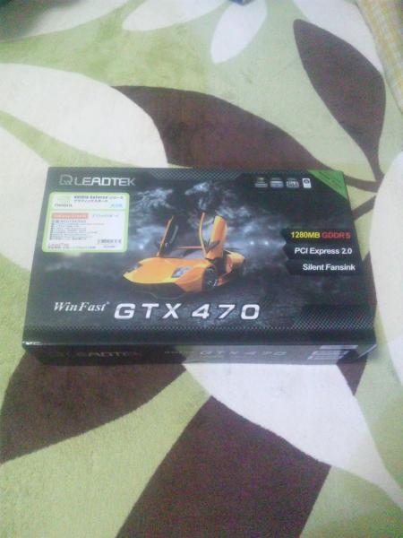 gurabo_convert_20101221214334.jpg