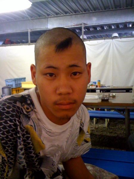 saburou_convert_20100704000318.jpg