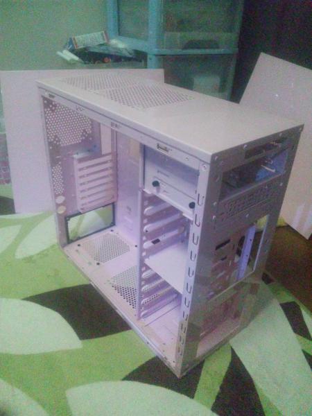 tosouok_convert_20101229165915.jpg