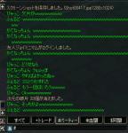 20070122132752.jpg
