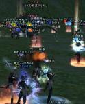 20051012_3.jpg