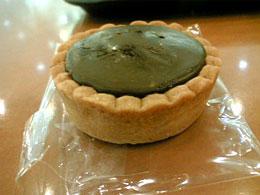 ポニイ:チョコラチェ