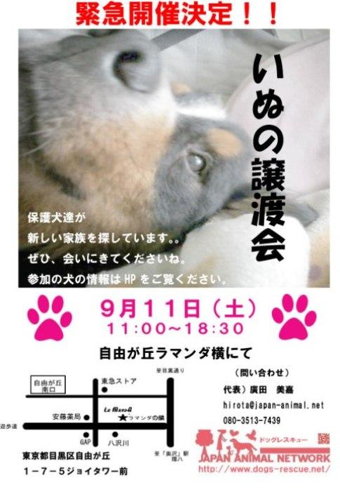20100911_poster_20100910001629.jpg