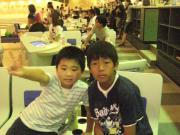 愛知県大会優勝2