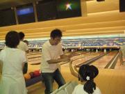 愛知県大会優勝4