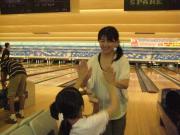 愛知県大会優勝5