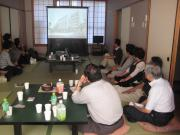 DVD上映『在日コリアン三世と日本の若者たち』