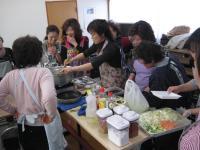料理教室4