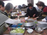 料理教室7