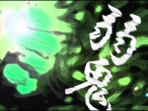 仮面ライダー弱鬼.mpg_000028474