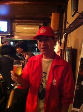 iphone_20111002000255.jpg