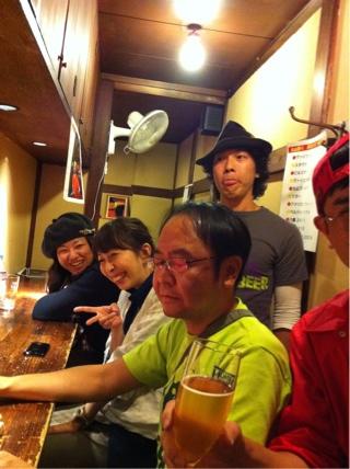 iphone_20111002000330.jpg