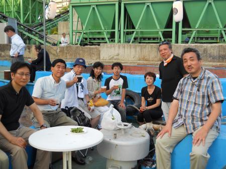 tenjin_convert_20110802000721.jpg