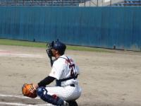 石川県議会野球大会1