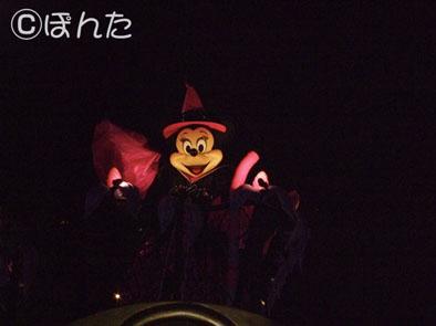 ねずみー2008_7