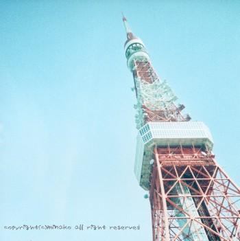 mashikaku3.jpg