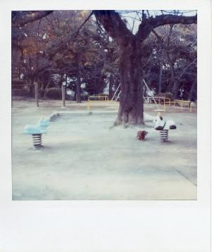 pora6.jpg