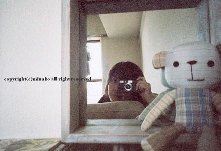 self4.jpg