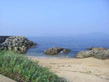sikanoshima1