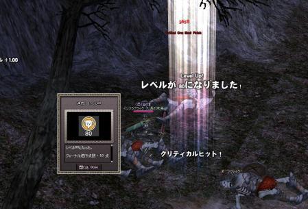 Lv80_0412.jpg